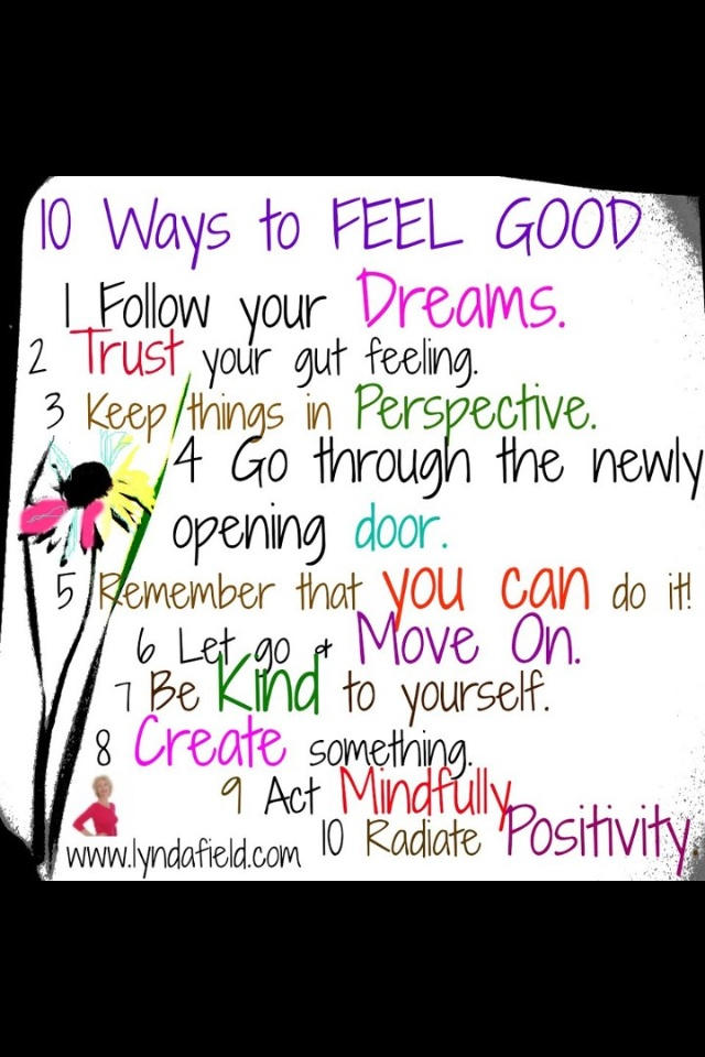 Trust Your Gut Feeling Quotes. QuotesGram
