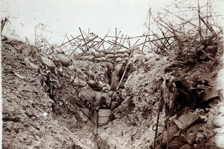 Reuters and collection of WW1 images previously unseen The images, captured by an unknown photographer, depict various scenes from the 1914-1918 conflict, which killed millions and set the stage for World War Two.