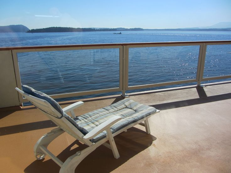 Luxury on Vancouver Island. only $569,000 www.RKirby.ca