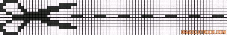 Alpha Pattern #6479 added by iamsydney