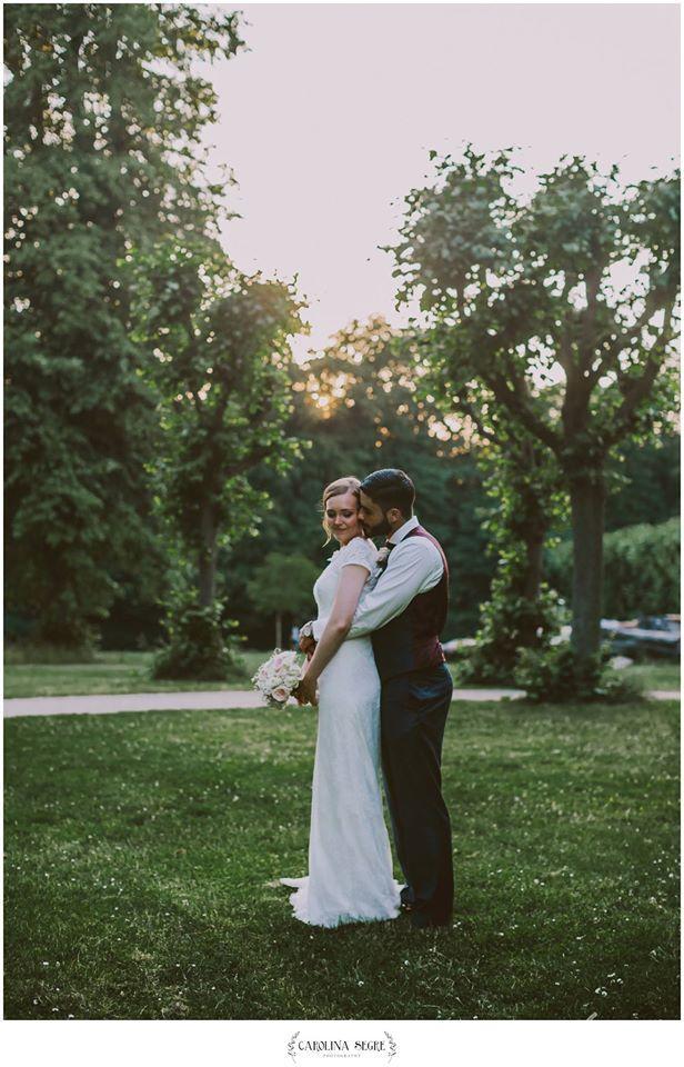 Bryllupsfotograf, Bryllupsfoto, København, Weddingphotographer, Denmark, Copenhagen. Forlovelse, engagementsession.