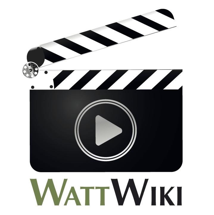 Die Reise der Watt-Reporter ist zwar vorerst zu Ende. Aber das WattWiki geht weiter ;)  Schickt uns Eure Geschichten an: wattreporter@watt-wiki.com !!!