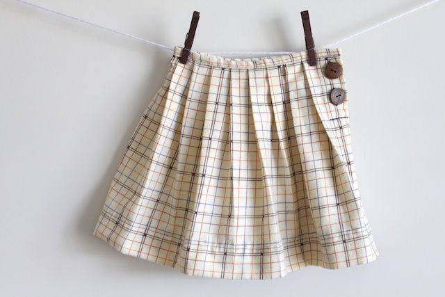 Pleated Uniform Skirt TUtorialSewing, Little Girls, Skirts Tutorials, Back To Schools, Schools Uniforms, Pleated Uniforms, Uniforms Skirts, Pleated Skirts, Backtoschool