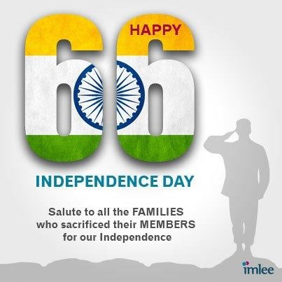 #happy #independence #day