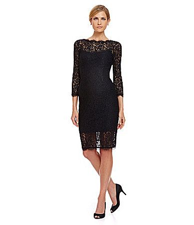 56 Best Images About 50 Little Black Dresses For Women In