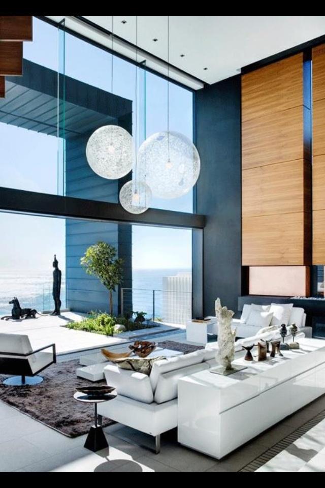 68 best Esszimmer Ideen images on Pinterest | Modern dining rooms ...