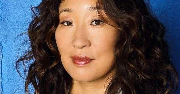 Ever since Cristina Yang (Sandra Oh) left Grey's Anatomy in Season 10, we've wanted her back! So could she be returning in Season 14? Shonda Rhimes, Grey's Premiere, Grey's September 2017, Cristina Yang Return, Meredith Grey, Greys Anatomy season 14 Spoilers.