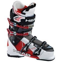 Head Vector 105 Ski Boots Mens | Ski Equipment