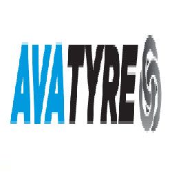 Avatyre Group Ltd - Avatyre provides best price online tyres for cars, trucks, vans and motorbikes. A full range of tyres is available, from budget makes to the more expensive brands. Comprehensive information about tyre ratings, such as wet road holding, noise and economy is provided, enabling customers to choose the tyres they want at the price they are looking for.