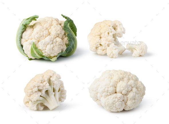 Cauliflower - Stock Photo - Images Download here : https://photodune.net/item/cauliflower/18667610?s_rank=115&ref=Al-fatih