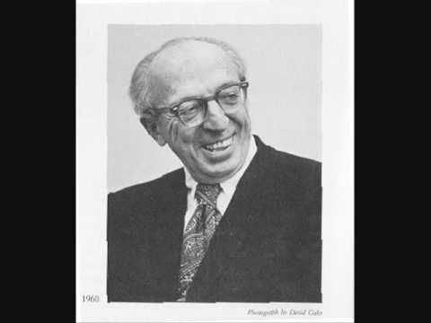 Aaron Copland - Fanfare for the Common Man - Northumberland Brass