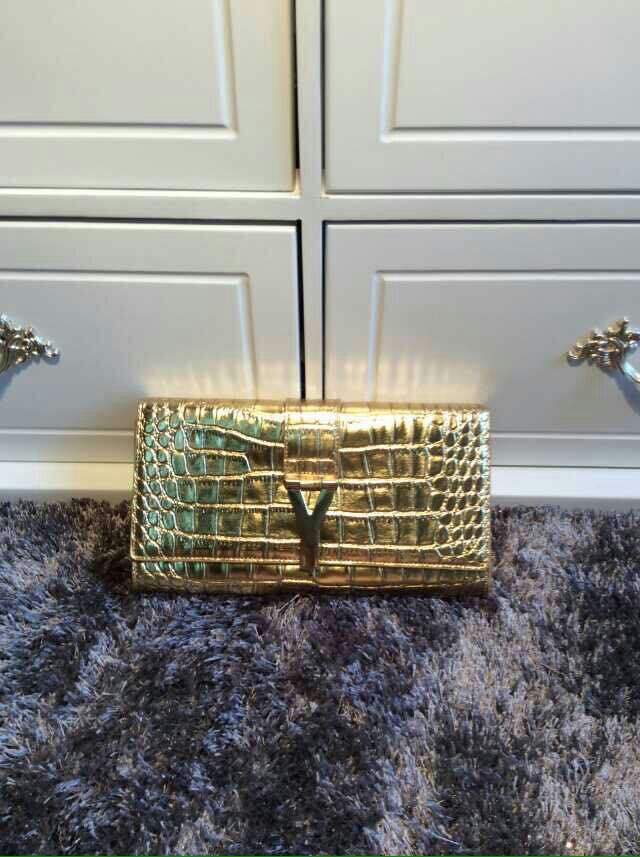 yves saint laurent cabas chyc tote medium - ysl bags outlet usa