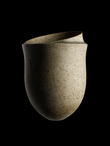 Jennifer Lee - ceramics - U-Tsu-Wa