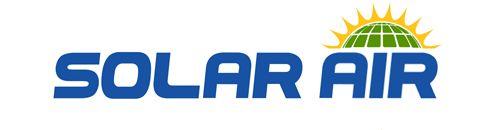 Solar Air Conditioning – Solar Air Conditioner – Solar Air #solar #air #conditioning, #solar #air #conditioner, #solar #powered #air #conditioner, #solar #powered #air #conditioning, #solar #power #air #conditioner, #solar #air, #reverse #cycle, #air #conditioners, #air #conditioning #melbourne…