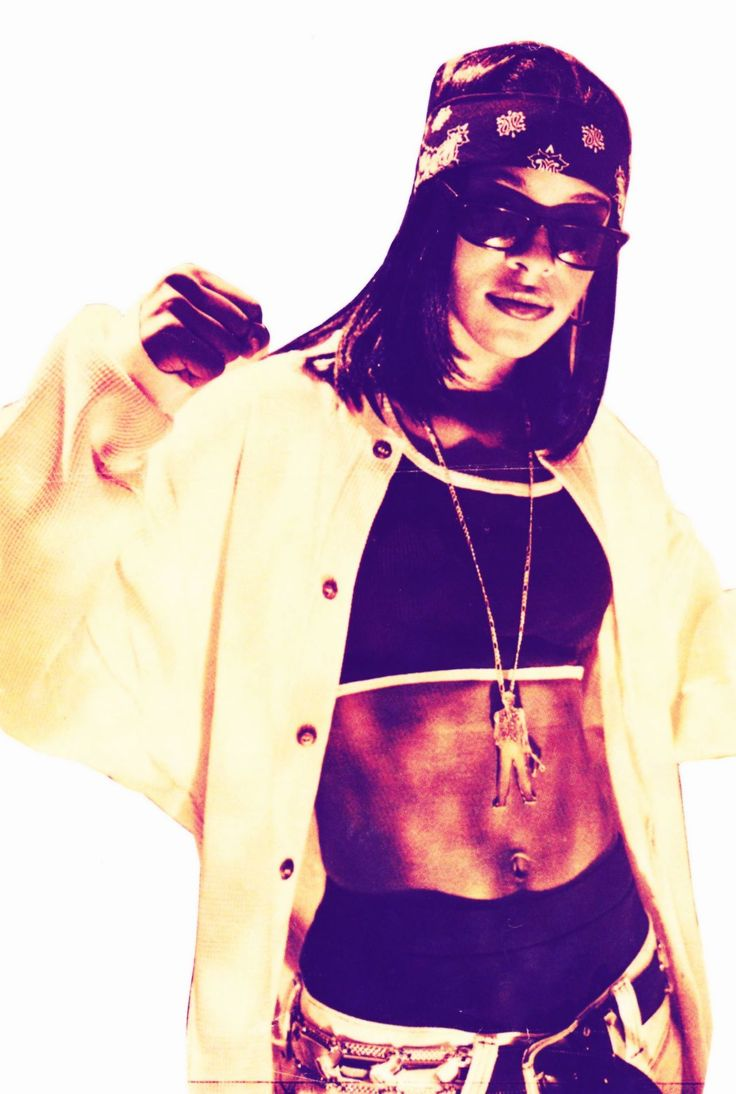 17 Best Images About Aaliyah On Pinterest Baby Girls