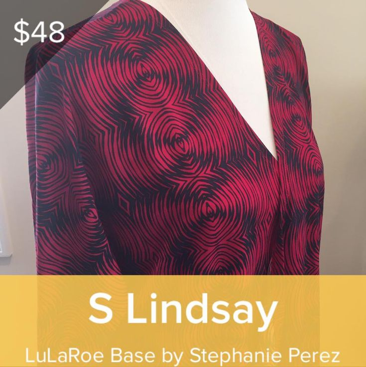 This beatiful, long, cropped sleeve LuLaRoe Sarah cardigan ...