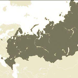 Vulnerabilidades de Rusia frente a las sanciones de EEUU, la Unión Europa y la rapiña militar de la OTAN, por James Petras