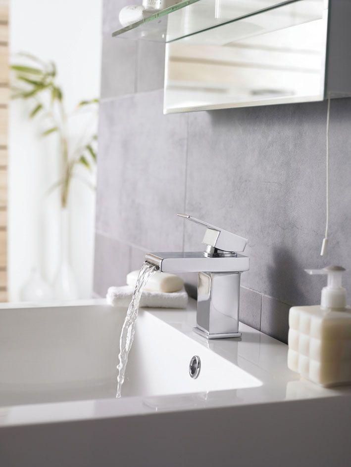 36 best Stylish Bathroom Taps images on Pinterest