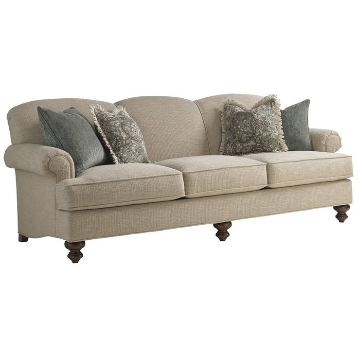 Lexington Coventry Hills Asbury Sofa