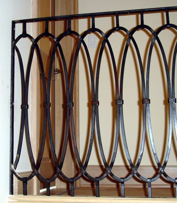 Best 40 Best Images About Railing Fencing On Pinterest 640 x 480