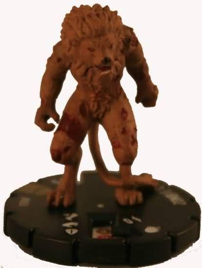 Horror clix singles See the Egress PT Freakshow HorrorClix HorrorClix: Singles, eBay
