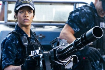 Stories of first swinging dares
