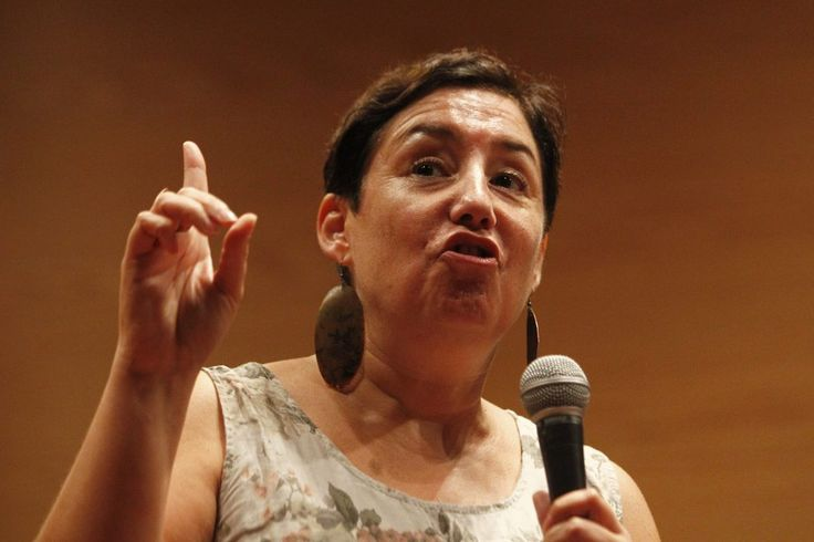 Beatriz Sánchez (Aton)