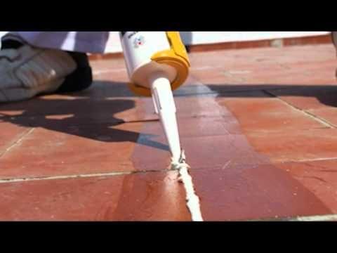 As 25 melhores ideias de como impermeabilizar no pinterest - Como impermeabilizar madera ...