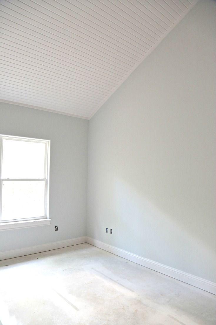 1142 best pick a paint color images on pinterest wall colors