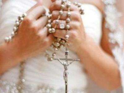 7 Tips on How to Plan a Catholic Wedding ...