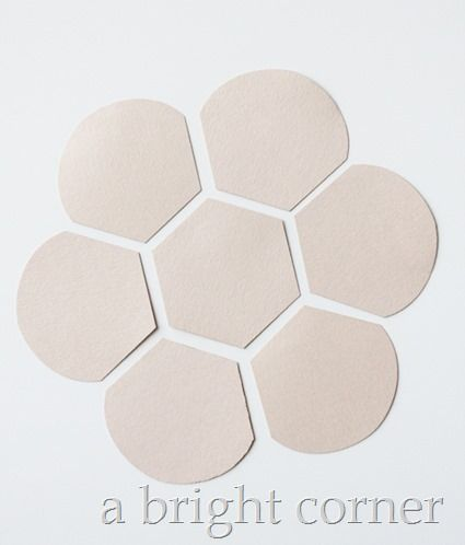 free english paper piecing hexagon templates - hexdens and english paper piecing english paper piecing