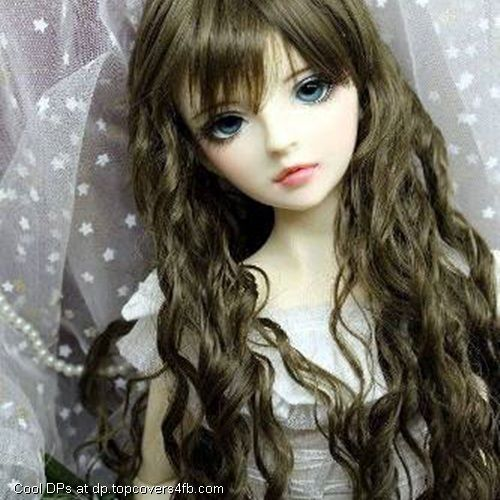 The 52 Best Dolls Display Pictures Images On Pinterest