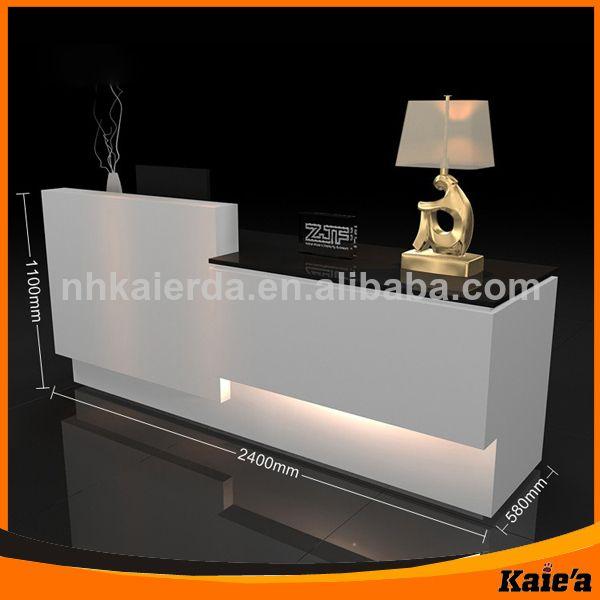 Design Reception Desk,Cash Counter   Buy Reception Desk,Reception Furniture  Reception Desks Design,Fashion Design Cash Counter Product On Alibaba.com