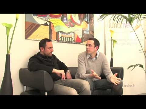 """Upiix.com est le seul site qui met à la disposition des futurs mariés toute la mécanique des réseaux sociaux pour simplifier l'organisation d'un mariage. Startup sélectionnée par Challenges dans les """"100 Startups où investir en 2013"""" A retrouver sur http://www.fundme.fr , plateforme qui connecte startups en levée de fonds et investisseurs. http://fundme.fr/fr/company/616/bs-de..."""