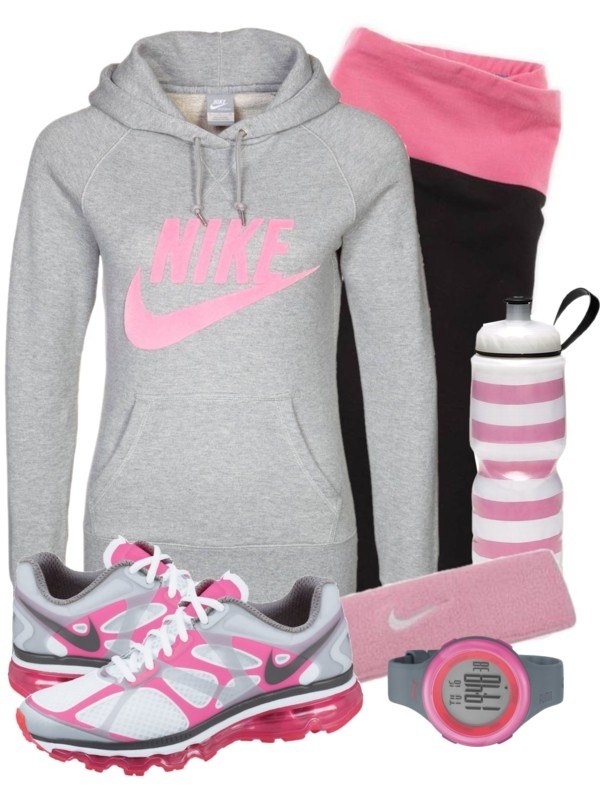 """""""Ready to Run"""" by qtpiekelso on Polyvore"""