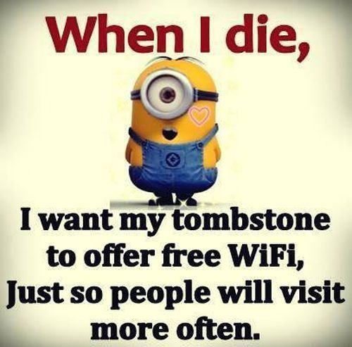 17 Best ideas about Minion Meme on Pinterest  Comeback jokes, Funny times an...