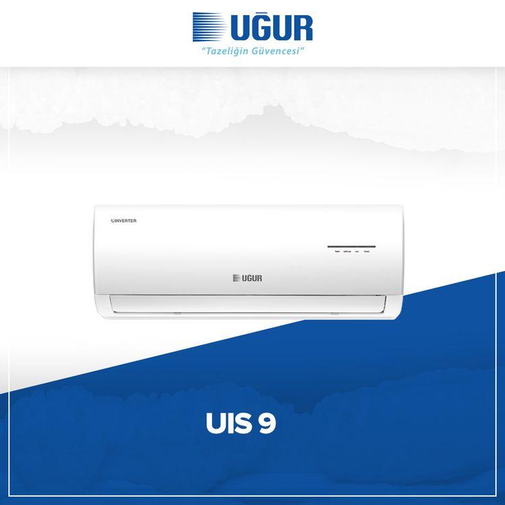 UIS 9