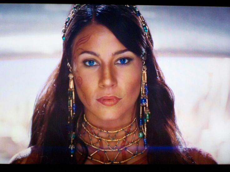 82 best Princess Dejah Thoris. John Carter. images on ...