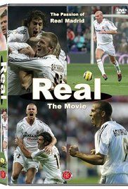 Real Madrid Tv Online Stream. Five story strands -- some real, some fictionalized -- comprise this officially sanctioned film of Real Madrid, the second richest soccer club in the world.