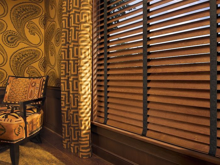s sheila window parkland covering horizontal wood available blinds hunter at products toppers douglas calgary