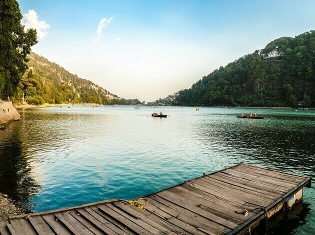 80 Best Honeymoon Destinations In The World: A Comprehensive Guide For Planning Your Honeymoon. 80 Handpicked Honeymoon Spots With All Details. Visit Now!!!