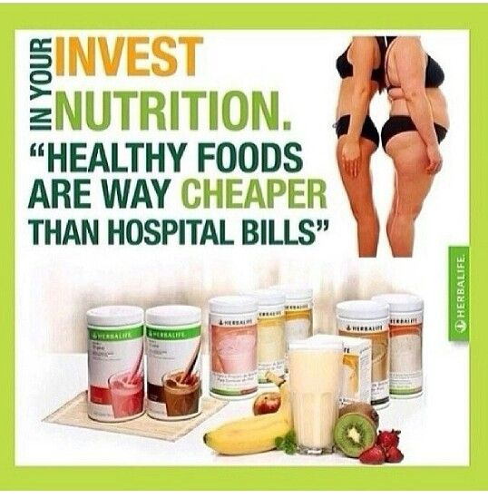 FREE GIFT with the purchase of a herbalife nutrition plan!   Www.goherbalife.com/irinamoore