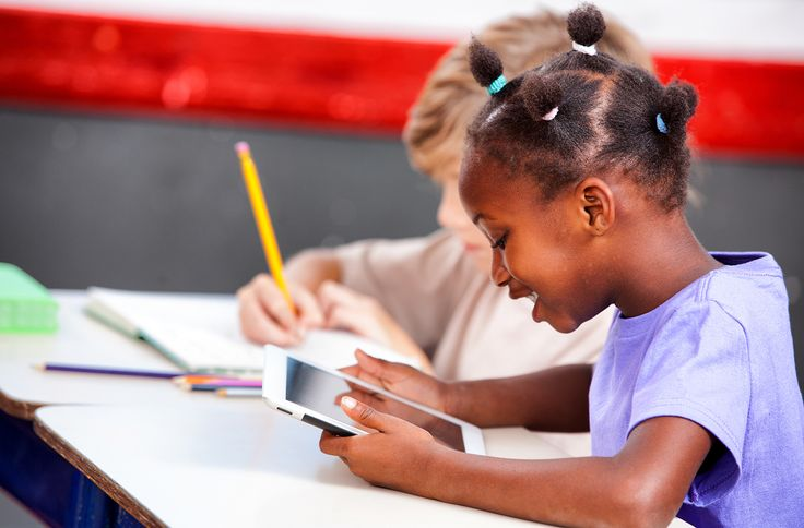"""The Edvocate is pleased to produce its """"Best of the Best"""" resource lists. These lists provide our readers with rankings for education-related blogs, twitter accounts, influencers, products, etc. These lists are meant to be fluid, and for that reason, they are regularly updated to provide up to the moment information.* The way that K-12 learners are taught is in rapid flux, particularly when it comes to students in special education programs. According to a report by the Fordham Insititute…"""
