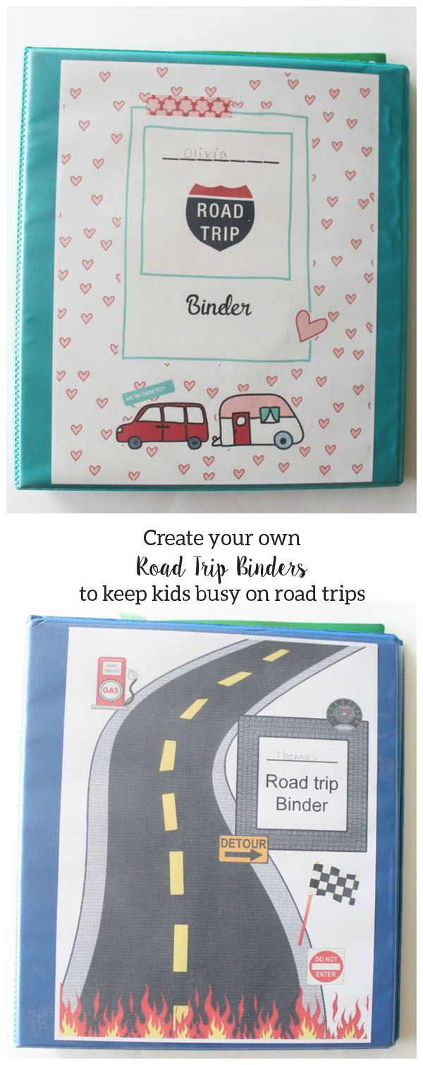 33 best Kid | Busy Bag and Quiet Book Ideas images on Pinterest ...