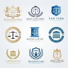 Resultado de imagen para tarjetas de presentacion logos de abogados gratis