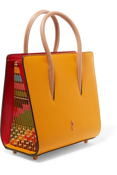 The 25  best Yellow handbag ideas on Pinterest
