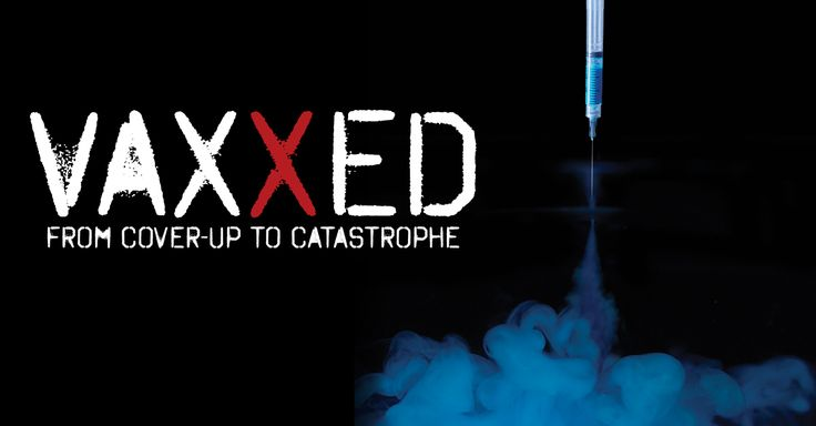 """Robert De Niro Forced to Cancel Anti-Vaccine Film """"Vaxxed"""" – Voice Of People Today"""