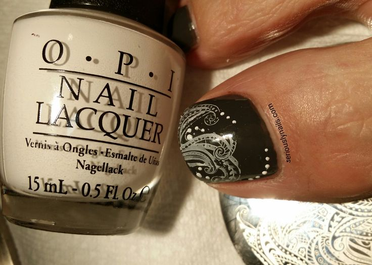 20 best Nail Art Tools images on Pinterest | Nail art tools, Fun ...