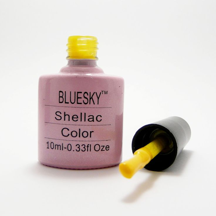 Гель-лак Bluesky 80576. Ярко-желтый цвет с едва заметным перламутром, плотный. Отлично смотрится как в сочетании с другими, более спокойными цветами, так и в качестве основного цвета маникюра. ### #гельлак #шеллак #лаки #маникюр #ногти #блюскай #bluesky #коди #kodi #блеск #блестки #блюскайставрополь #blueskystavropol #материалыдляманикюра #расходникидляманикюра #интернетмагазин #магазингельлаков #лакибэй #Lakibay.ru #Lakibayru #гельлакставрополь #шеллакставрополь #маникюрставрополь…