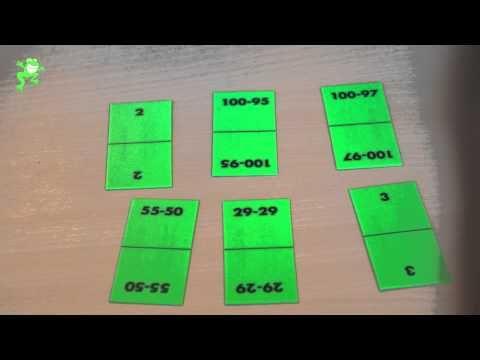 Groep 4 - Koppelen